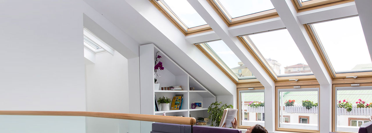 velux biarritz bayonne anglet pays basque