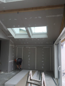 Renovation-complete-maison-biarritz-plaquiste,-velux